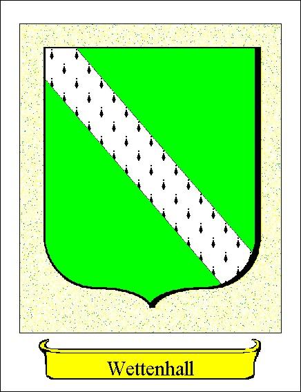 wetten2.jpg (67610 bytes)